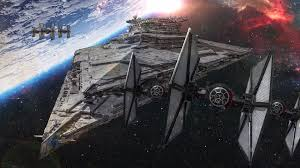 star wars wallpapers high resolution 2312666