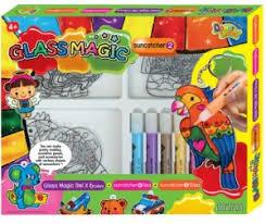 Детские товары <b>Glass Magic</b> (<b>Гласс</b> Мэджик) - «Акушерство»