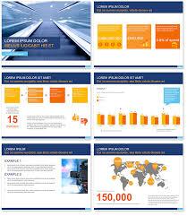 presentations ppt powerpoint presentation design portfolio deciacco design