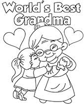 We have thousands of high quality free printable birthday cards! Printable Greeting Cards Coloring Pages Topcoloringpages Net