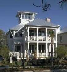 coastal house coastal house plans precious 3 coastal floor plans new traditional homes in