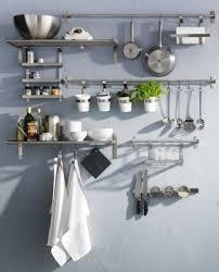 Small Picture Best 25 Kitchen wall storage ideas on Pinterest Kitchen storage