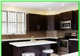 kitchen kitchen backdrop ideas kitchen stove backsplash splash board kitchen inset sinks kitchen stainless steel kitchen