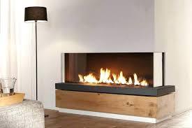 linear gas fireplace insert gas fireplace linear gas fireplace napoleon linear gas fireplace vent free gas linear gas fireplace