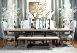 dining room furniture beach house. Beach Dining Set Room Sets Coastal Chic Contemporary House Table Furniture