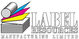 Label Resources | Quality Labels