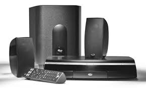 klipsch 5 1 surround sound. install virtual surround sound, like this klipsch cs-500 system, if you\u0027 5 1 sound i