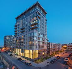 architectural photography. Perfect Photography On Assignment Architecture Photography U2013 Solano F2B Condos For Groupe  Marchand Architects To Architectural