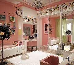 girl bedroom colors. girl bedroom colors