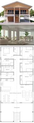 casita home plans floor plans with dimensions inspirational casita plans for backyard