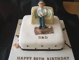 Cake Ideas For Mens 50th Birthday Freshbirthdaycakecf