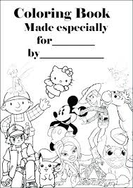 Name Coloring Pages To Print Coloring Pages That Say Your Name Free