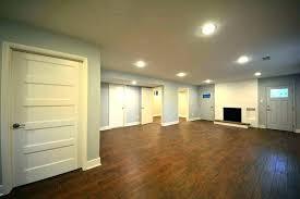 basement floor tiles cool tile raised for vinyl how to install on concrete