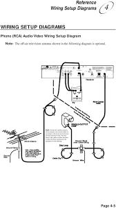 tec3m wiring diagram linkinx com Coax Wiring Diagram full size of wiring diagrams tec3m wiring diagram with electrical tec3m wiring diagram coax wiring diagram for landmark rv