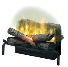 energy efficient electric fireplace heater most efficient
