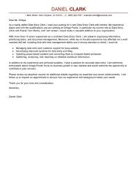 how to write a cover letter for case manager position customer how to write a cover letter for case manager position how to write a cover letter