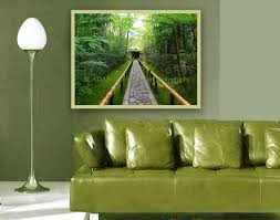 feng shui art for office. Feng Shui Office Wall Decor \u2013 Video And Photos | Madlonsbigbear Intended For Recent Art N