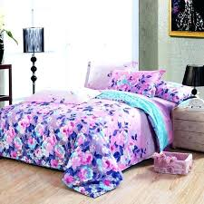 girls pink comforter and blue set cute sets for teenage comforters home improvement navy co princess twin comforter set size bed pink blue and green p