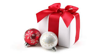 Choosing A Special Xmas Gift  General News And Information  A Christmas Gift