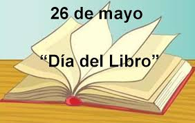 Resultado de imagen para dia del libro en uruguay