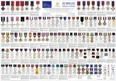 48 Best Medals Images Grand Cross War Medals Military