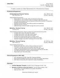 Inside Sales Resume Objective Unforgettable Inside Sales Resume Objective Best Example Livecareer 21