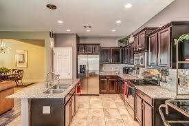 8796 N Western Red Cedar Drive Tucson Property Listing Mls 21819900