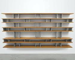 decoration wall mounted shelves designs bookshelf shelving plans hanging ideas simple design bookshelves for office