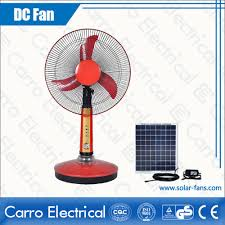 Solar Power Cooler Solar Air Cooler Solar Air Cooler Suppliers And Manufacturers At