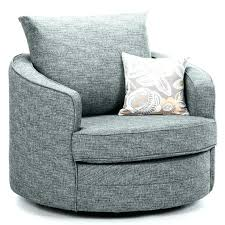 oversized club chair swivel medium size of armchair chairs that spin round couch cover burnt orange oversized club chair