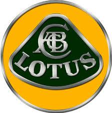 Logo : Lotus   Lotus, Logos and British car