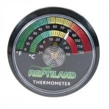 <b>Термометр</b> механический для террариума <b>Trixie</b> - купить (Киев и ...