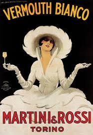 vintage print painting vermouth bianco martini rossi by marcello dudovich on martini and rossi wall art with vermouth bianco martini rossi painting by marcello dudovich