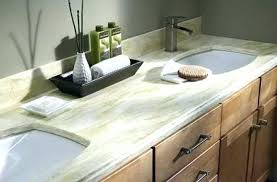 bathroom counter bathroom counter tops solid surface stone bathroom counter custom bathroom countertops