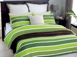 1 1000 images about stuff to on mr bedding set baby sheet street