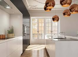 Copper Pendant Light Kitchen Home Decor Copper Pendant Light Kitchen Small Office Interior