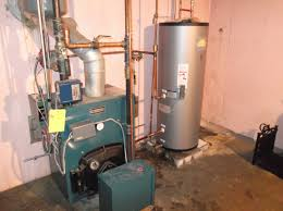 Hot Water Heater Cost Alternatives To Oil Fired Water Heaters