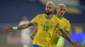 Copa América 2021, Brasile - Perù 4-0 highlights e gol: Seleçao  straripante! - VIDEO - Generation Sport