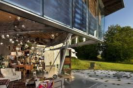 collect this idea architect omer arbel office click