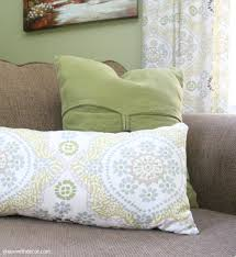 home office archives. how to make a throw pillow from extra fabric home office archives