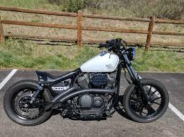 yamaha motorcycle parts yamaha parts yamaha mx parts bike parts