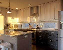 239 best kitchen ideas images on ikea cabinets review