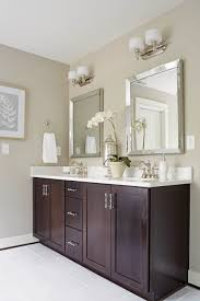 lighting fixtures for bathrooms. bathroom lighting tip use fixtures that provide at least 75 to 100 watts of total for bathrooms