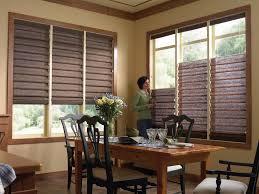 Roman Blinds U0026 Shades For The Kitchen U2014 Kitchen Window BlindsBest Blinds For Kitchen Windows