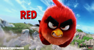 wallpapers web gallery high resolution backgrounds red angry birds 1024x552 bir golden