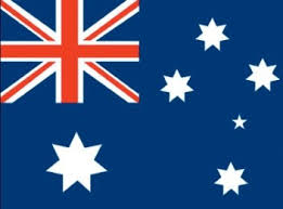 Image result for australia\ flag