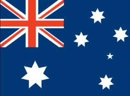 Image result for australia\ flag