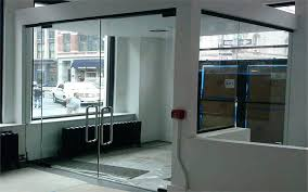 office doors with glass. Exellent Office Glass Office Doors Clear Entrance  Home Depot For Office Doors With Glass O
