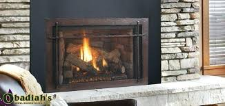 vermont castings fireplace castings victory direct vent gas insert vermont castings gas fireplace remote control replacement