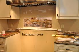 can i tile over tile backsplash how to install tiles glass mosaic tile kitchen backsplash ideas mosaic tile backsplash trim